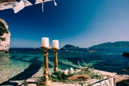 1 boho slub na greckiej wyspie zakynthos 10 uai