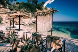 1 boho slub na greckiej wyspie zakynthos 11 uai