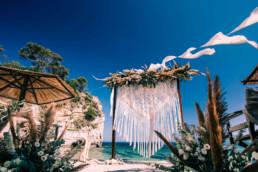 1 boho slub na greckiej wyspie zakynthos 13 uai