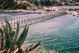 1 boho slub na greckiej wyspie zakynthos 14 uai