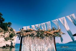1 boho slub na greckiej wyspie zakynthos 15 uai
