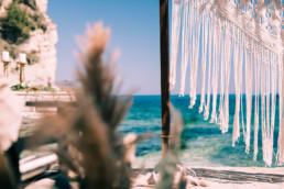 1 boho slub na greckiej wyspie zakynthos 4 uai