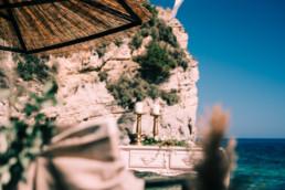 1 boho slub na greckiej wyspie zakynthos 5 uai