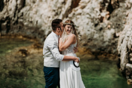1 sesja ślubna na greckiej wyspie zakynthos 20 uai
