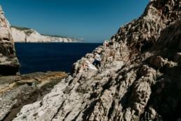 1 sesja ślubna na greckiej wyspie zakynthos 37 uai