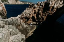 1 sesja ślubna na greckiej wyspie zakynthos 41 uai