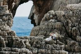 1 sesja ślubna na greckiej wyspie zakynthos 43 uai