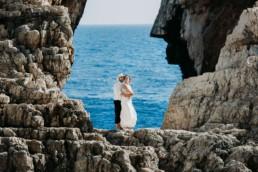 1 sesja ślubna na greckiej wyspie zakynthos 46 uai