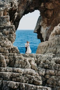 1 sesja ślubna na greckiej wyspie zakynthos 47 uai