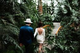 1 sesja slubna w palmiarni 3 uai