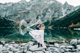 10 sesja w tatrzanskim parku narodowym 1 uai