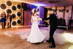 100 first dance uai