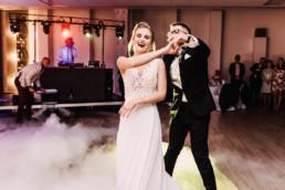 101 taniec mlodej pary uai