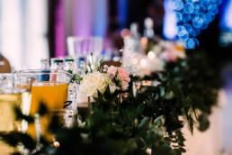 102 dekoracja stolu uai