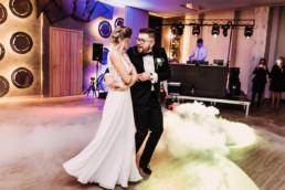 102 taniec nowozencow uai