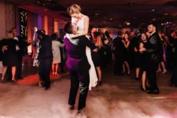 109 przyjecie weselne uai