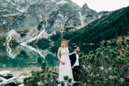 11 slub w tatrzanskim parku narodowym 4 uai