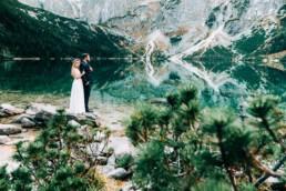 11 slub w tatrzanskim parku narodowym 5 uai