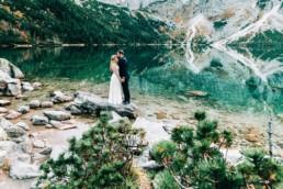 11 slub w tatrzanskim parku narodowym 6 uai