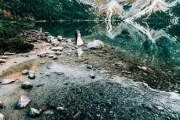 11 slub w tatrzanskim parku narodowym 9 uai