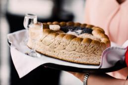 111 chleb powitalny uai