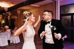 120 przyjecie weselne uai