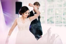 120 taniec mlodej pary uai