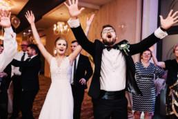 122 przyjecie weselne uai