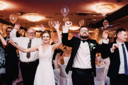 126 goscie na weselu uai