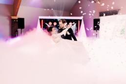 127 konfetti na pierwszy taniec uai