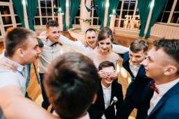 13 wesele panorama garden nowy wisnicz 10 uai