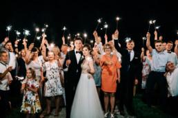 13 wesele panorama garden nowy wisnicz 13 uai