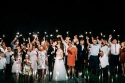 13 wesele panorama garden nowy wisnicz 15 uai