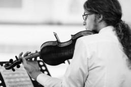 130 gra na skrzypcach uai
