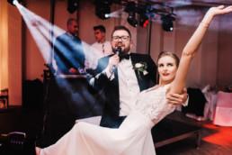 139 przyjecie weselne uai