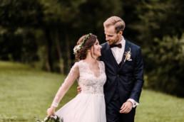 wesele w dworku nad rozlewiskiem