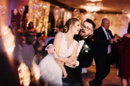 147 taniec na weselu uai