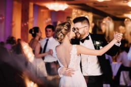 148 wesele w polsce uai