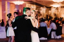 149 wesele w hotelu uai
