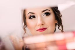 15 makijaz slubny uai