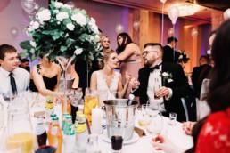 150 wesele w krakowie uai
