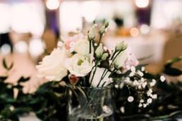 156 dekoracja stolow uai