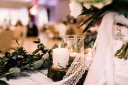 157 dekoracja sali weselnej uai