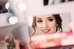 16 makijaz na slub uai
