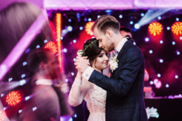 162 przyjecie weselne uai