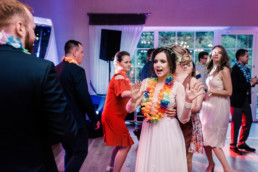 165 zabawa weselna uai