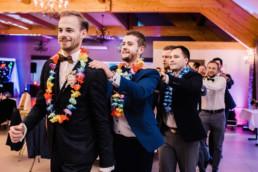 167 wesele w krakowie uai