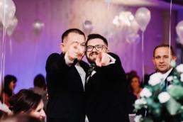 173 przyjecie weselne uai