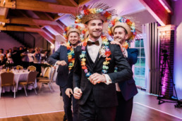 173 wesele w dworku nad rozlewiskiem uai