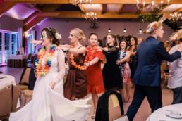 177 przyjecie weselne pod krakowem uai